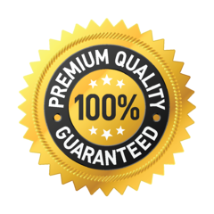 Quality Badge_clipart
